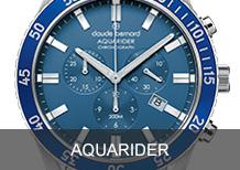 Aquarider