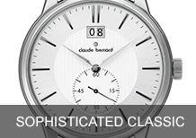 Sophisticated Classics